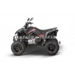 300 MAXXER T3