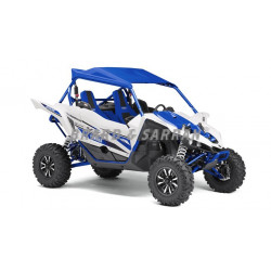 YXZ 1000 R 4x4 EPS Sport Shift T1