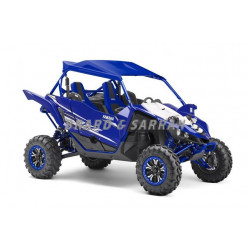 YXZ 1000 R 4x4 EPS Sport Shift SE T1
