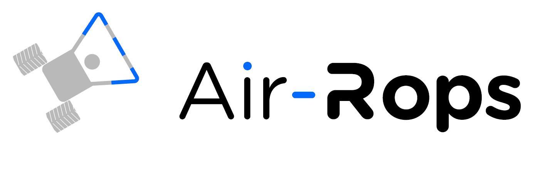 AIR-ROPS